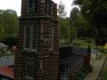 Kerk Oosterhout