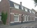 Dr. van Beurdenstraat 30 - 32