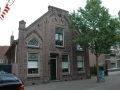 Peperstraat 1a