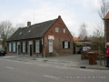 Hoge Steenweg 64/66