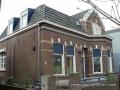 Hoge Steenweg 21