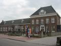 Kloosterstraat 2