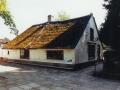 Erasstraat 105, Kaatsheuvel