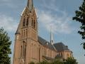 Kerk H. Joachim, De Moer