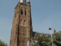 Kerk Sint Jans Onthoofding, Loon op Zand