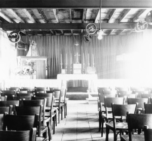 42 noodkerk 26-1-1945
