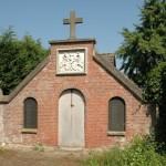 Kerk LoZ 44