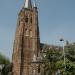 TN - Kerk Sint Jans Onthoofding