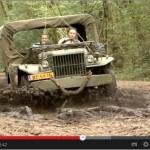 Zie het Youtube filmpje van het Brabants Dagblad