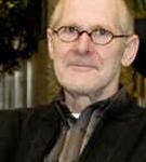 Jan van Iersel