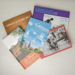 boeken-1